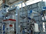 Линии для производства древесных гранул - лизинг – сбыт