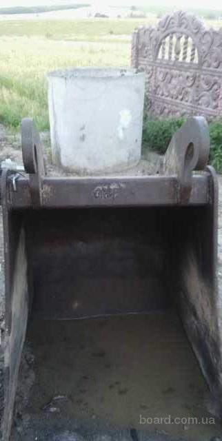 Глубокорыхлитель (чизель) для трактора МТЗ ЮМЗ: 49 000 грн.