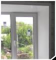Откосы Почтовая Площадь (метро) весь Киев, ремонт квартир и комнат, поклейка обоев
