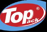 """Top-pack"" - товары от производителя"