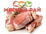Стейки, телятина, баранина, птица , фермерское мясо – доставка.