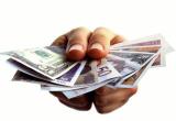 Срочный кредит