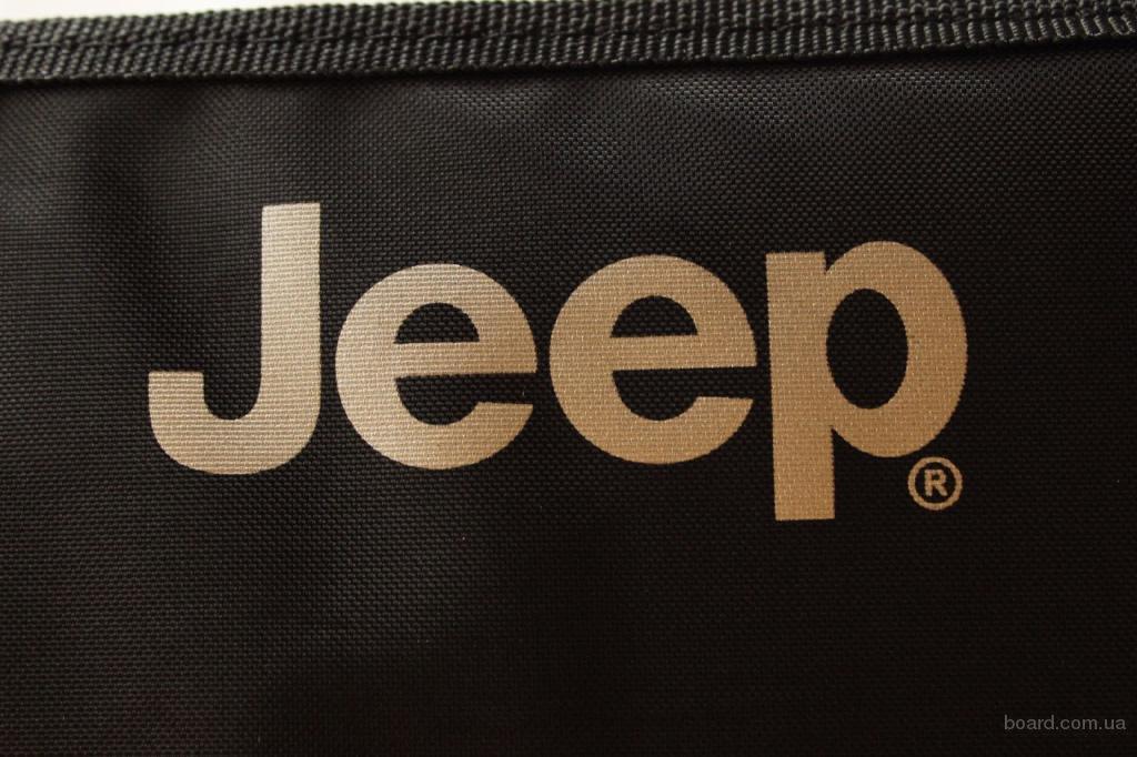 сумка Jeep : Jeep commander