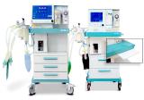 Продам новый наркозно-дыхательный аппарат Респект МК-1-2