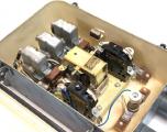 Пускатель ПММ-3211 ОМ5 (ПММ3211, ПММД3211, ПММ-Д3211), ПММ-1122 М3 (ПММ1122, ПММД1122, ПММ-Д1122), ПММ-1221 М3