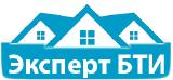 Услуги БТИ в Киеве