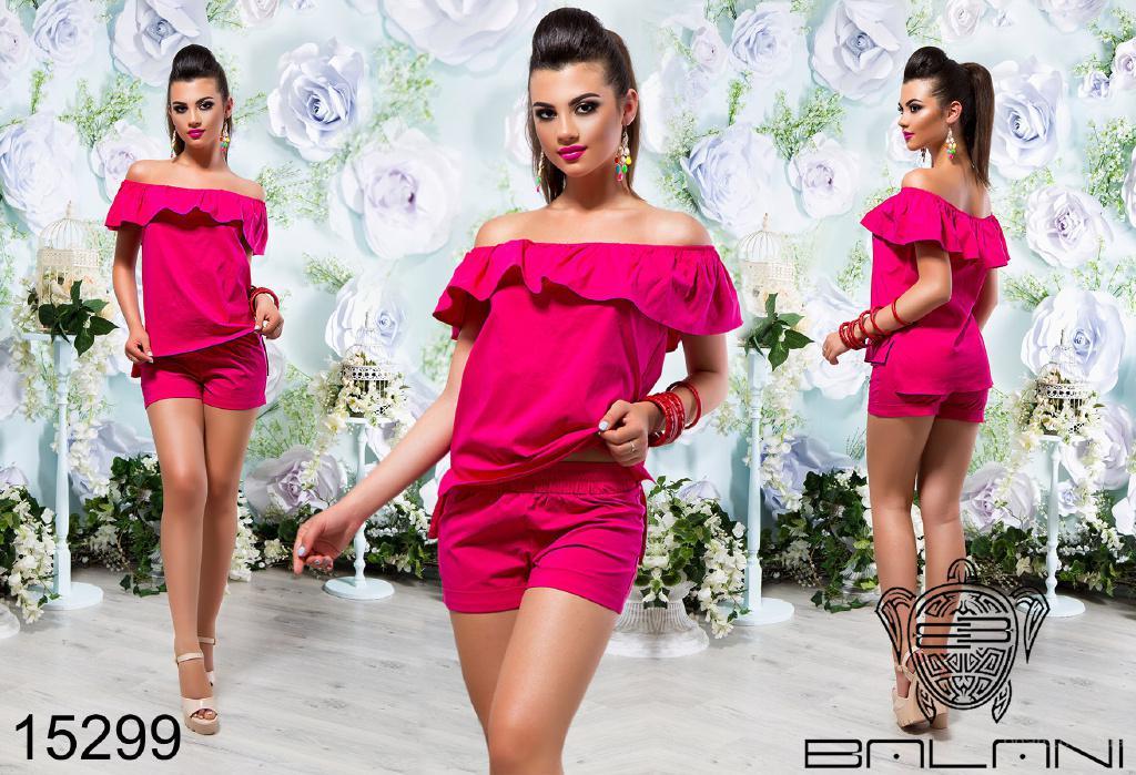 Женская одежда balani