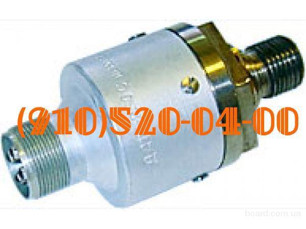 Продам датчики давления типа ДАТ, Датчики давления типа ...: http://www.board.com.ua/m0717-2006401363-prodam-datchiki-davleniya-tipa-dat-datchiki.html