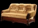 Продам Комплект классической мягкой, Orfeusz кожаной мебели Предлагаем большой асортимет мягкой мебели в