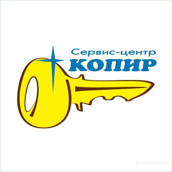 Открывание дверей в Одессе