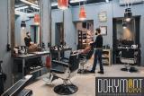 Открыть барбершоп под клю»- оформление документов, barbershop