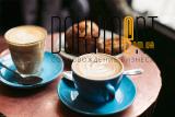Открыть кофейню под ключ- оформление документов
