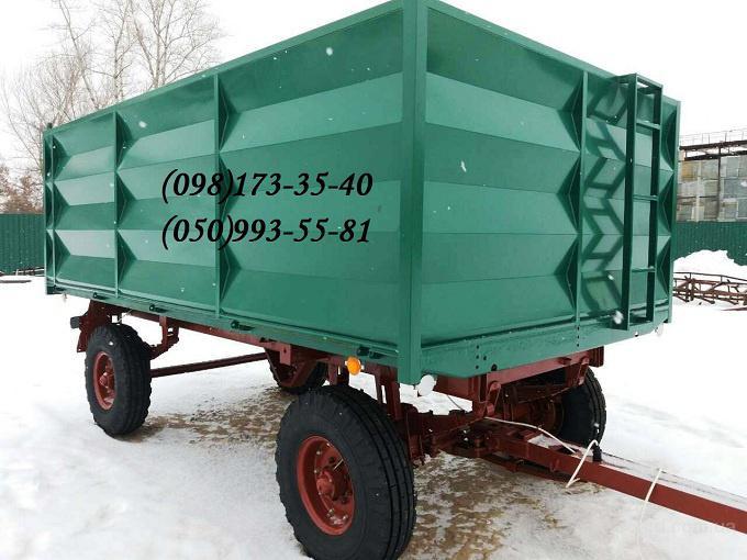 Трактор мтз 892 купить бу   Подержанная техника.