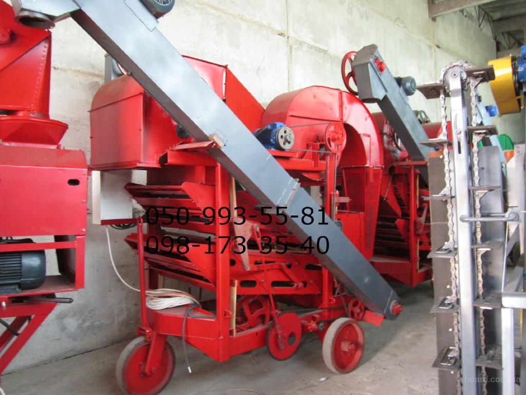 МТЗ 321 | Трактор МТЗ 321 - industrialmachine.ru