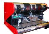 Профессиональные кофемашины бу из Европы