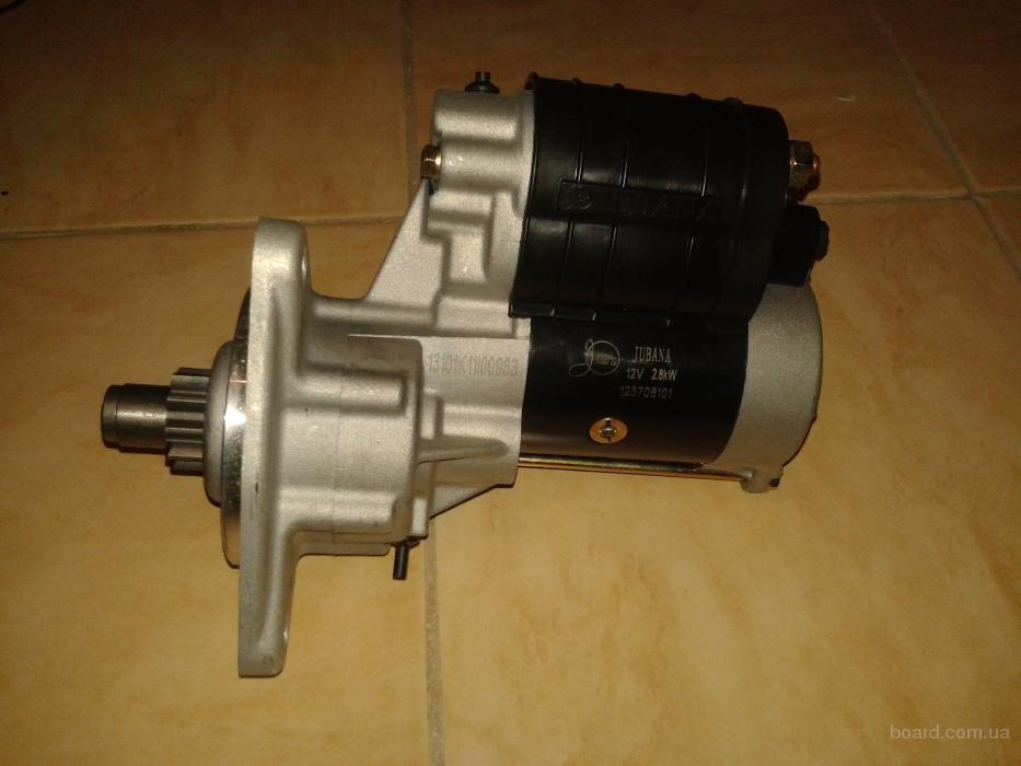 Двигатель трактора мтз 5   МТЗ-5 Википедия