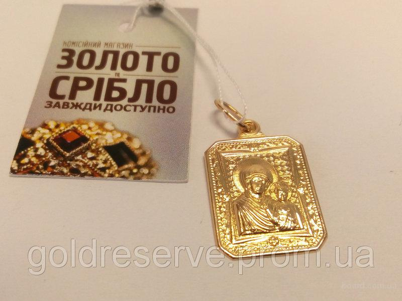 золотая цепочка мужская цена 750