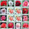Куплю почтовые марки старые открытки конверты дорого продать почтовые марки Киев Украина