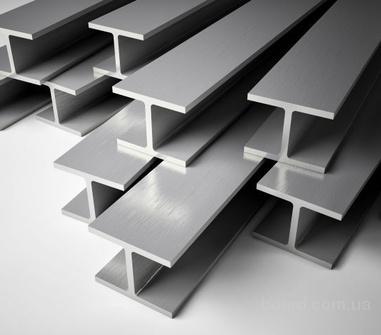 алюминиевый лист (АД31, АД0, АМГ5, Д16Т), алюминиевый лист кожа (апельсиновая корка) труба,круг,тавр,двутавр,лист перфорированый