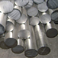 Кругляк стальной Ф 20,22,30 мм ст.ХВГ