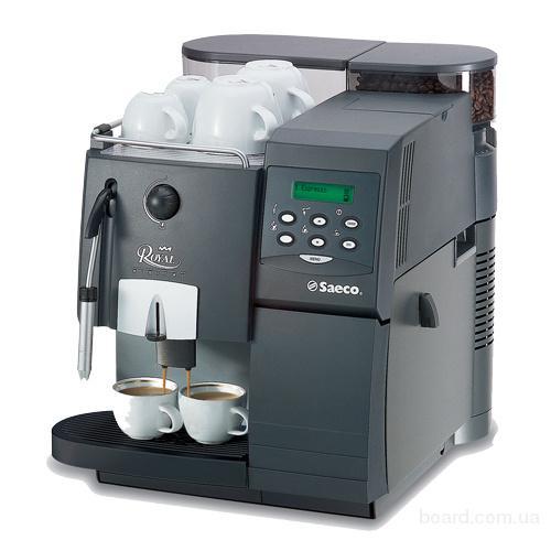 Аренда кофемашин (Выгодные условия для каждого)