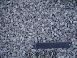 Щебень гранитный фр.5-20мм