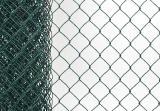 Сітка Рабиця/сетка рабица оцинкована, в пвх покритті, дріт для натяжки