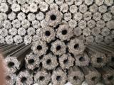 Продам топливные брикеты из отходов подсолнечника