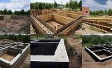 Строительство домов, коттеджей, Кривой Рог
