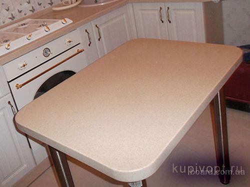 kupivopt : Cтолы,стулья, мойки, раковины, ванны от изготовителя