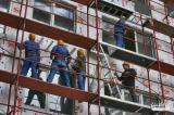 Объявления от частных мастеров, бригад и компаний по строительству и ремонту на «Стройка.com»