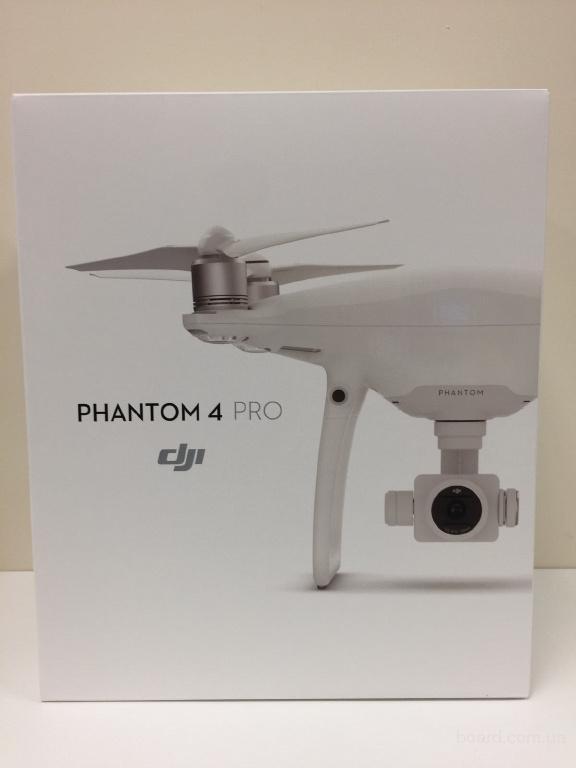 Selling New DJI Phantom 4 Pro/ Dji mavic pro/yuneec typhoon H Pro