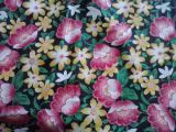 миткаль халатная ш.160 см
