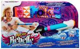 Водный бластер Super Soaker Hasbro Nerf B0478