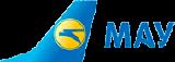 Авиабилеты МАУ на рейсы Киев - Будапешт