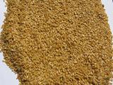 Закупаю новый урожай: горчицу белую, желтую, черную, семена льна золотистого и коричневого, чечевицу, нут