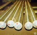 Бронзовый круг оцс555 браж 9-4