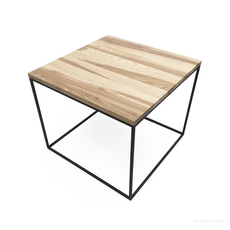 стеллажи деревянные для дома и офиса недорого