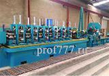 Продам линия по производству сварных труб из китая в Chengdu