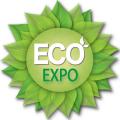 ХI Международная выставка органических товаров ECO-Expo
