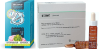 Купить Колме – сертифицированное лекарство для лечения