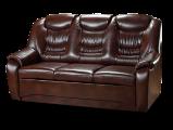 Продам В нашем ассортименте найдется мягкая мебель Orfeusz именно в таком стиле, который максимально соответствует