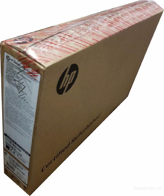 """HP Specter x360 13,3 """"13-4197DX Intel i7-6500U 16 ГБ"""