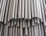 Трубы нержавеющие бесшовнае 12х18н10т разные диаметры и стенки. Из наличия. Цены доступные!