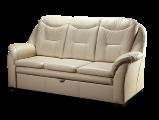 Продам У нашому асортименті знайдуться м'які меблі Orfeusz саме в такому стилі, який максимально відповідає вам.