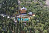 Продаю дом 152 м2 в 200 м от Черного моря в Алуште