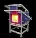 Промышленное термооборудование от производителя