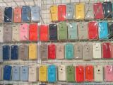 Чехол оригинальный IPhone 6, 6S, 6 Plus, 7, 7 Plus. От оригинала не отличается. Case самого лучшего качества.