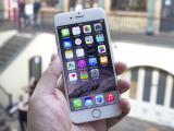 AppleiPhone6 6S Все Модели и Цвета. Гарантия 1 год. Стекло, Чехол в подарок