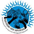 День открытых дверей в Универсальной Школе Журналистики